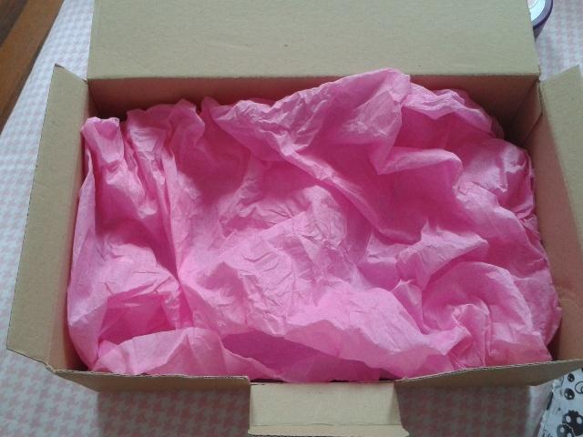 Diy c mo hacer una beauty box para regalar ooh honey - Sedas para unas ...